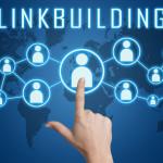 Làm thế nào để xây dựng chiến dịch Link Building thành công ?