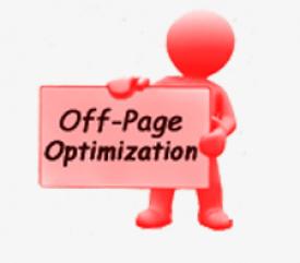 Quá trình Offpage website Maylanhgiatot.net