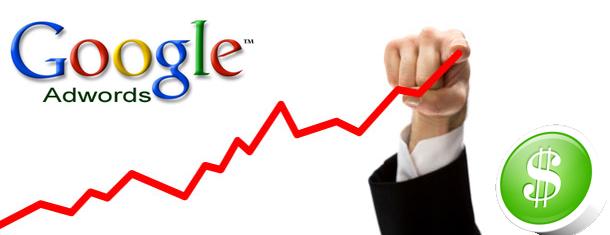 7 cách tăng traffic cho website mới