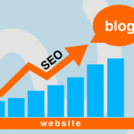 Bật mí : 32 công cụ hỗ trợ SEO Blog hiệu quả