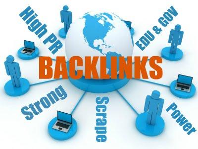 mua ban backlink