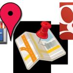Đưa địa điểm doanh nghiệp lên Google Maps như thế nào?