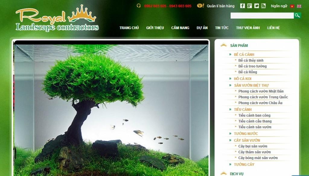 Web: http://canhquanhoanggia.com/