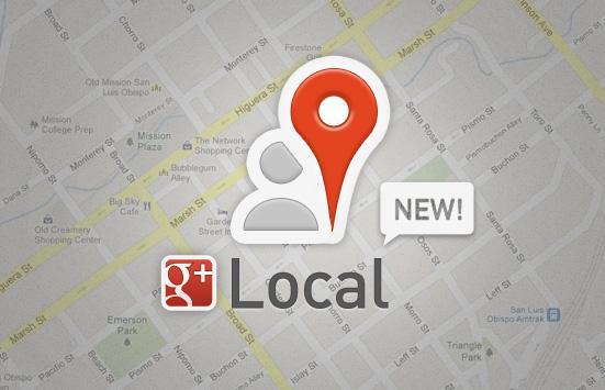 Cách đưa doanh nghiệp lên Google Maps