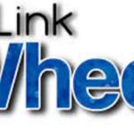Link Wheel là gì và chiến lược tạo link wheel trong SEO