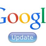 Câu chuyện thần thoại về Google update