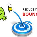 Mẹo giảm tỉ lệ BOUNCE RATE trên website