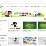 Các website học SEO online miễn phí hàng đầu Việt Nam