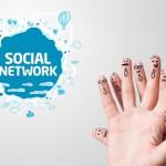 3 cách để xây dựng liên kết thông qua mạng xã hội