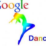 Dance từ khóa là gì và cách khắc phục hiện tượng này